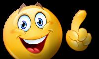 Queres saber o que é o Sorriso?