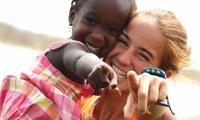 Missão em Cabo Verde - testemunho