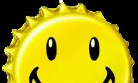 O Valor do Sorriso