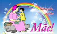 Carta às Mães