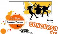 Concurso de Bandas I