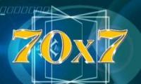 XXIV Domingo do Tempo Comum - A