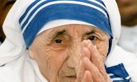 A Riqueza de Teresa