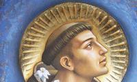 António, 'il Santo' de Spoleto, de Pádua e de Lisboa