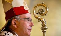 Viver a Liturgia como lugar de encontro