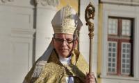 Carta aos diocesanos de Lisboa no começo do novo ano pastoral 2020/21