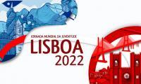 JMJ Lisboa 2022