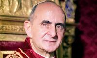 Mensagem de Paulo VI aos Artistas