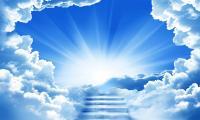 O Paraíso, meta da nossa esperança