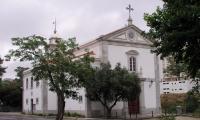 Santuário da Rocha confere Indulgência Plenária