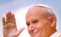 10 Mandamentos de João Paulo II