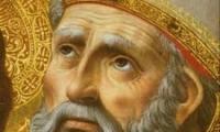 Oração de Santo Agostinho