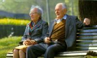 Decálogo para bem envelhecer