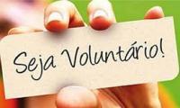 Bases do Enquadramento jurídico do Voluntariado