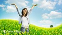 Jovens entre incredulidade e (novo) fascínio da fé