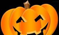 Halloween vs Dia de Todos os Santos