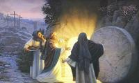 Sepultura dos defuntos e conservação das cinzas da cremação