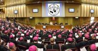 Sínodo dos Bispos sobre a Família