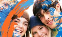 CEP - Mensagem aos jovens