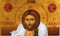 Oração pelas Vocações Sacerdotais