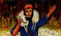 Oração pelas Vocações 2011