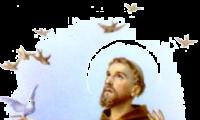 Oração de S. Francisco