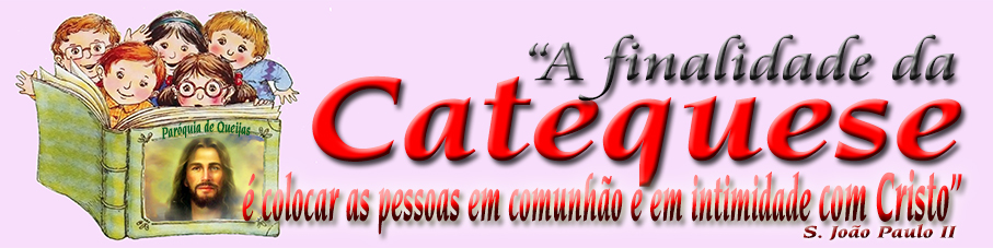 Catequese1