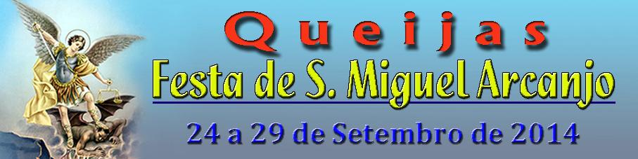 SMiguelCartaz3
