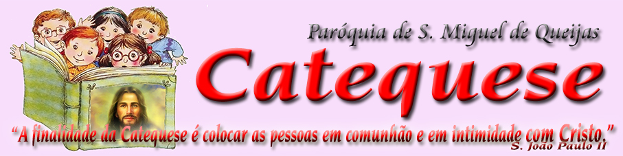 catequese