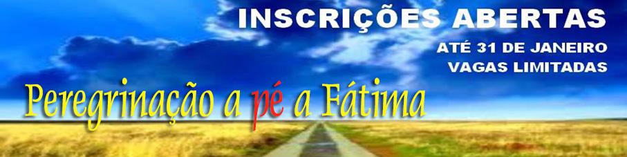 peregrinacao1