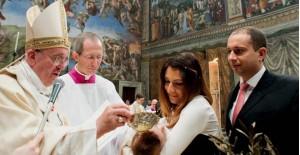 Baptismo17a