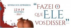 Seminarios2017