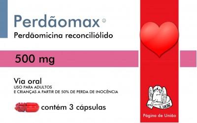 perdaomax1