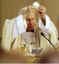 Eucaristia22