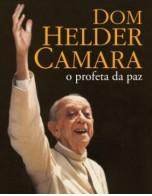 HelderCamara
