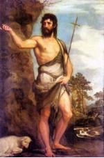 Jbaptista