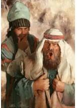 fariseus2
